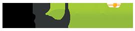 ketorigin-logo